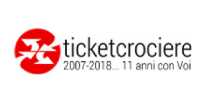 Ticketcrociere